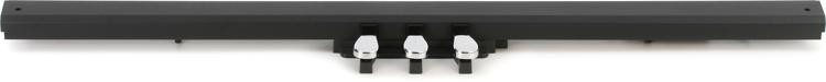 Casio SP33 3-pedal Board image 1