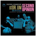 Sweetwater Studios Peter Erskine - <em>Second Opinion</em> Album Download