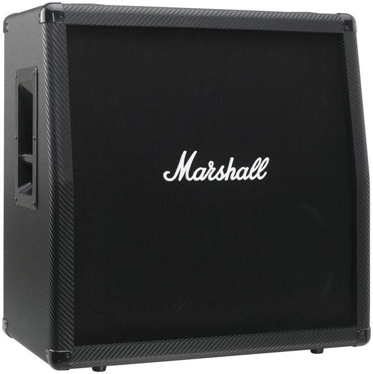 Marshall MG412A 120-watt 4x12
