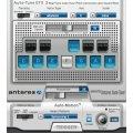 Antares Auto-Tune EFX 3 (boxed)