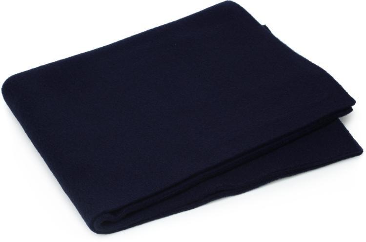 Cory Care Products Mega Duster Polishing Cloth image 1