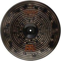 Meinl Cymbals Classics Custom Dark China - 18