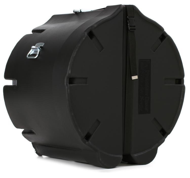 Gator GP-PE2220BD - 22
