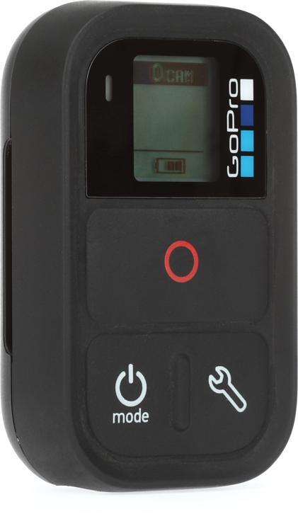 GoPro Smart Remote image 1