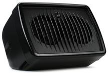 Galaxy Audio Hot Spot 7 Compact Monitor Speaker