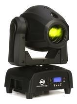 ADJ Focus Spot Two 75W LED Moving-Head Spot