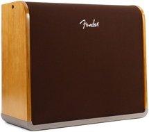 Fender Acoustic Pro 200-watt 1x12