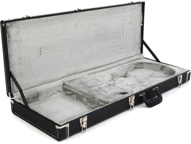 ESP EC Guitar Case image 1