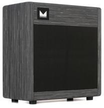 Morgan Amps MVP23 Combo 23-watt 1x12