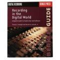 Berklee Press Recording in the Digital World
