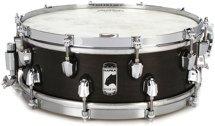 Mapex Black Panther Design Lab Snare Drum - Equinox - 14