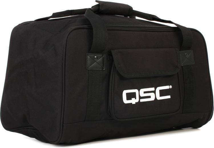 QSC K8 Tote image 1