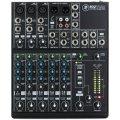 Mackie 802VLZ4 Mixer