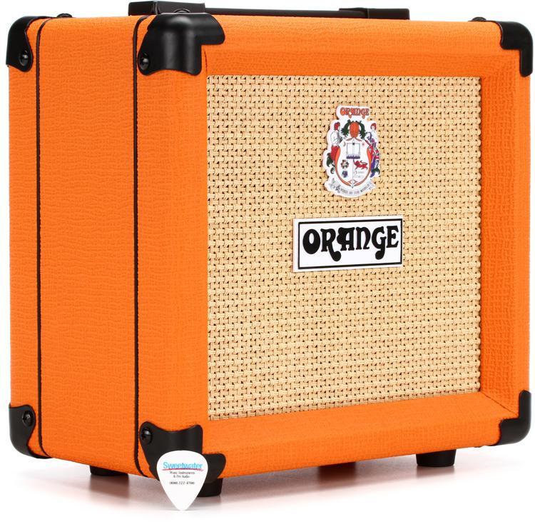Orange PPC108 20-watt 1x8