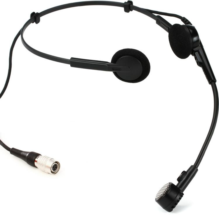 Audio-Technica Artist Series ATM75cW image 1