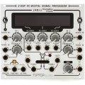 Tiptop Audio Z-DSP Eurorack VC-Digital Signal Processor Module
