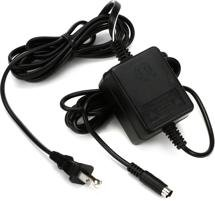 Behringer PSU4-UL - Replacement Power Supply
