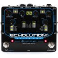 Pigtronix Echolution 2 Ultra Pro Delay Pedal