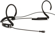 Rode HS2 Headset Micophone - Black