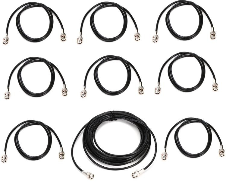 Sennheiser BB25 Kit image 1