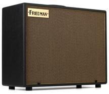 Friedman ASC-12 500-watt Active Modeler/Profiler Monitor