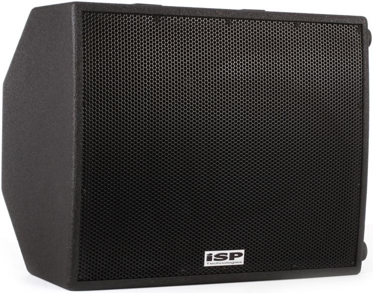 ISP Technologies Vector FS Full Spectrum 400-watt 1x12