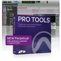 Avid Pro Tools 12 Software with Upgrade Plan (download)