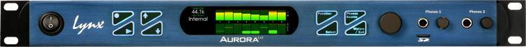 Lynx Aurora (n) 8-TB image 1