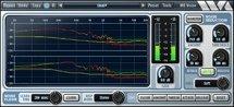 WaveArts MR Noise Plug-in