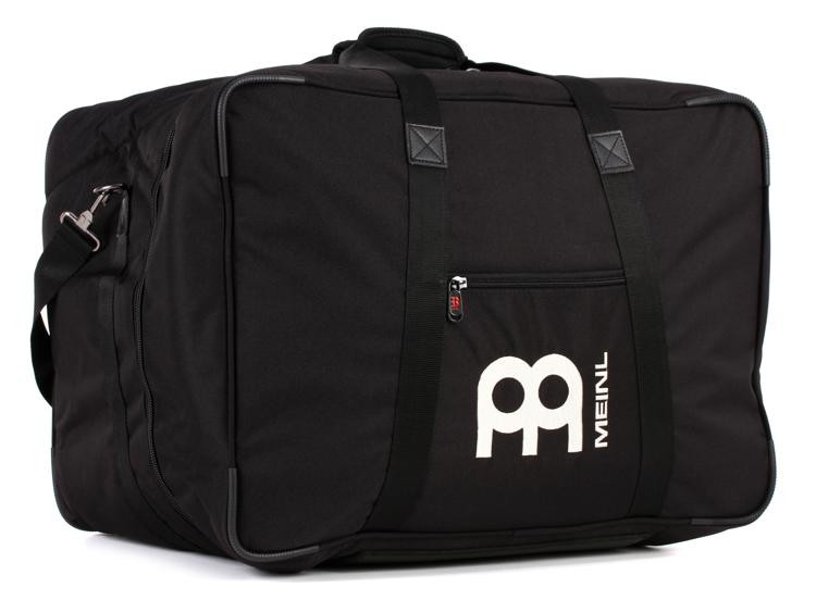 Meinl Percussion Professional Cajon Bag - Large image 1