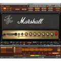 IK Multimedia AmpliTube Slash Software Suite