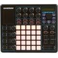 Samson Conspiracy MIDI Control Surface