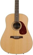 Seagull Guitars S6 Original - Natural