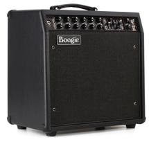 Mesa/Boogie Mark Five:35 - 35/25/10-watt 1x12