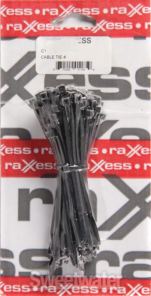 Raxxess CT100-04 - 4