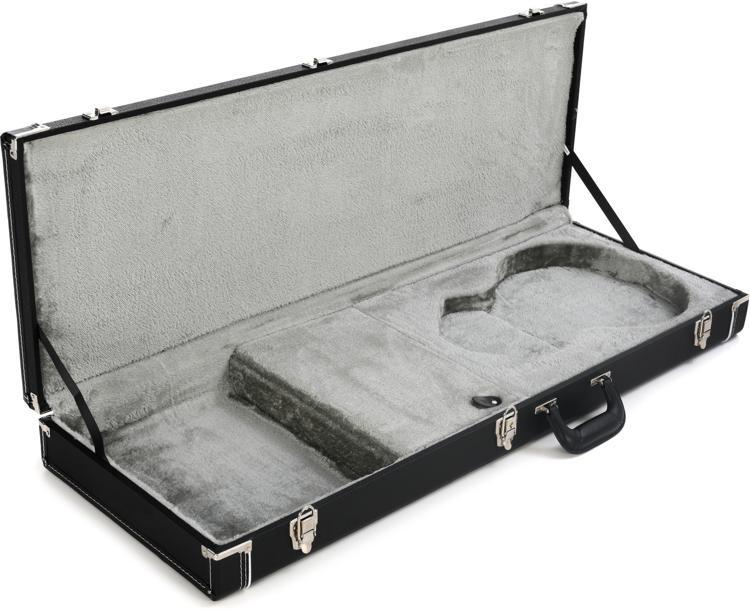 ESP EC Guitar XL Case image 1