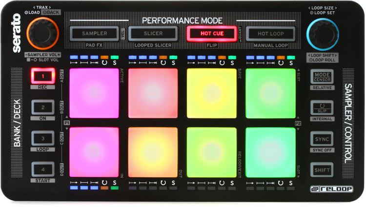 Reloop Neon image 1