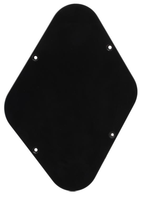 Gibson Accessories Control Plate image 1