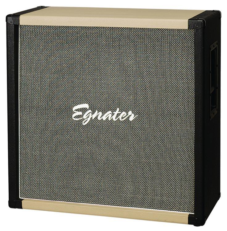 Egnater Tourmaster 412B 240-watt 4x12
