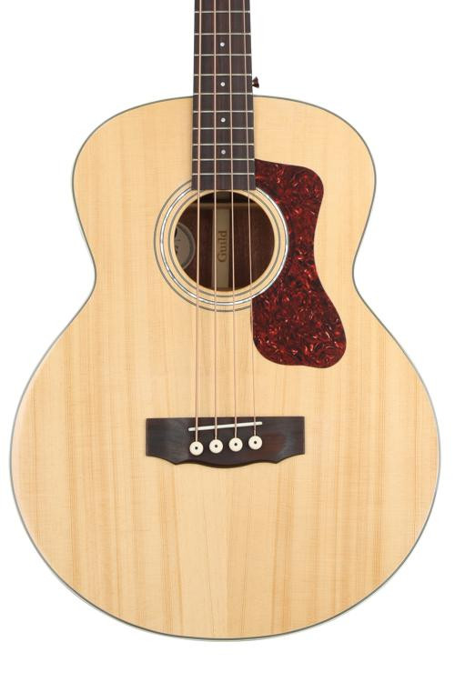 Guild Westerly Collection B-140E - Natural image 1