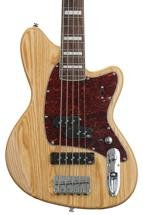 Ibanez Talman Standard 600 5-String - Natural