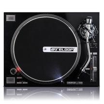 Reloop RP-7000 Turntable - Black