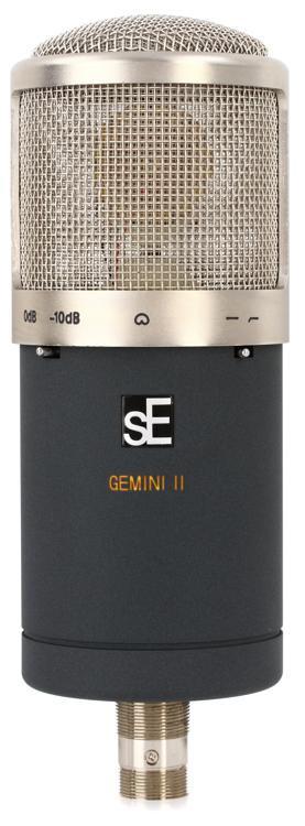 sE Electronics Gemini II image 1