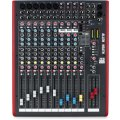 Allen & Heath ZED-12FX Mixer with Effects