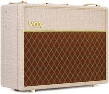 Vox AC30HW2 30-watt 2x12