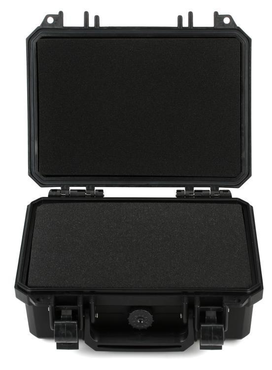 Glyph ASC1301 Studio Case - Small image 1