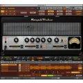 IK Multimedia AmpliTube Jimi Hendrix Software Suite
