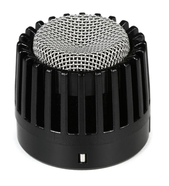 Shure RK244G image 1