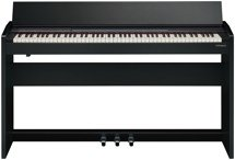 Roland F-140R - Contemporary Black