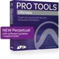 Avid Pro Tools | HD Software (download)